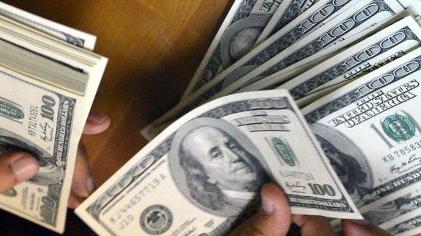 Вгосударстве Украина продолжается работа над определением правового статуса криптовалют,— Чурий