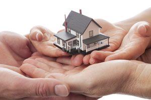 Как получить наследство, если не принял его в установленный срок