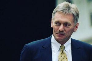 В Кремле назвали истинную причину санкций США против России