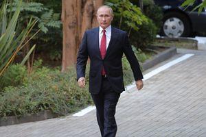 Бизнесмены России боятся близости к Путину: западные СМИ узнали детали