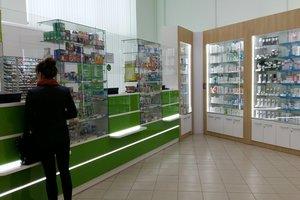 Нацперечень лекарств: что изменится в больницах стационара с 1 января 2018 года