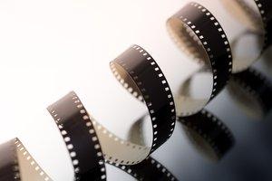 Поддержка кино в Украине: Порошенко подписал изменения в Налоговый и Таможенный кодексы