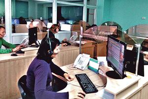 """Реформа """"102"""" в Днепре:  как работает обновленная горячая линия"""