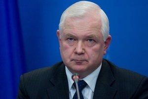 Сурков и Волкер не решат вопрос Донбасса: Маломуж рассказал, что делать дальше