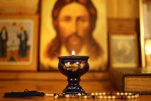 Праздники и памятные дня декабря: Рождественский пост и Введение во храм Пресвятой Богородицы