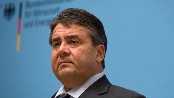 ВМИД Германии поддержали размещение миротворцев ООН наДонбассе