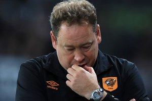 Российский тренер провалился в Англии: экс-тренера сборной уволили из команды второго дивизиона