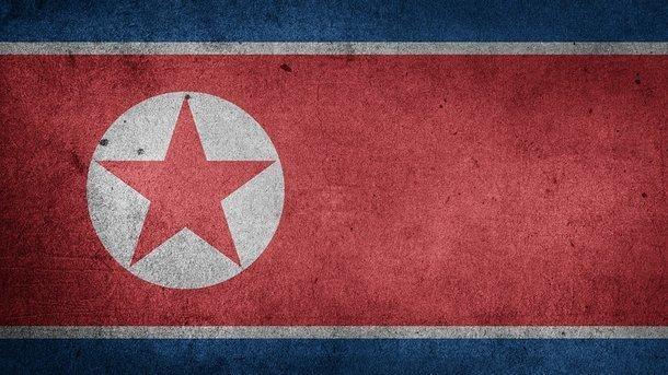 ВКНДР назвали США «демоном» ипредупредили оядерной войне