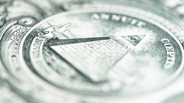 Экономисты: руб. обвалится под Новый год или сразу после