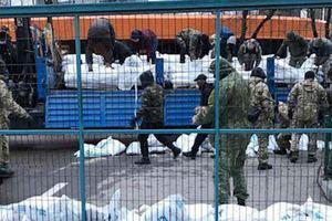Блокирование телеканала NewsOne: Аваков обратился к активистам