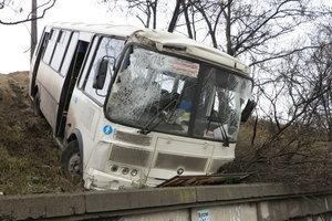 Смерть на дорогах Киева: в столице произошло несколько крупных ДТП
