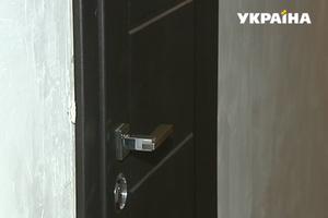 Как аферисты продают чужие квартиры: в Киеве разоблачили схему