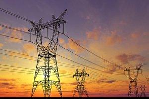 В Одессе взяли кредит на 10 миллионов для замены ламп и фонарей