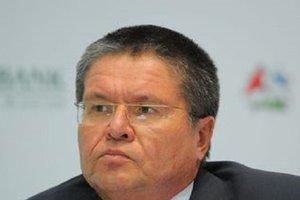 Обвинение запросило для Улюкаева 10 лет тюрьмы за взятку от Сечина