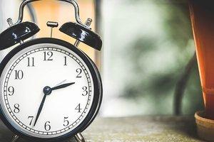 Ученые научились обращать время вспять