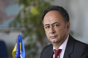 В ЕС прокомментировали правки к бюджету-2018, внесенные комитетом Рады