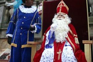 Какого числа День Святого Николая: история, традиции и приметы праздника