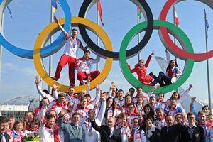 Россию не пустят до Олимпиады - в СМИ попала информация о допуске спортсменов