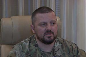 В России завели дело на луганского боевика Игоря Корнета – СМИ