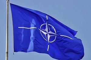 Прежних отношений с Россией не будет - посол США при НАТО