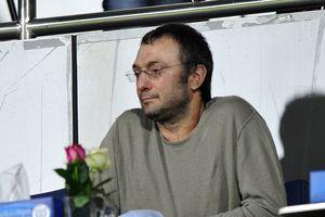 Керимова обвинили во ввозе во Францию чемоданов с 750 миллионами евро
