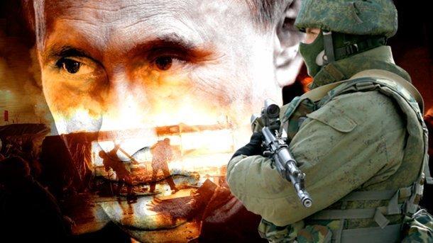 Русские наемники направились изУкраины иСирии вСудан