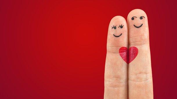 Есть ли любовь с первого взгляда. Фото: pixabay.com