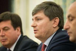 В БПП призвали соратников Саакашвили в ВР сложить мандаты