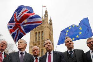 Brexit: ЕС установил последний дедлайн для Великобритании