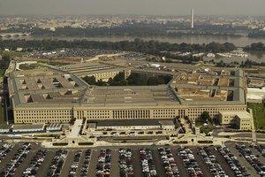 Пентагон пошел на беспрецедентный шаг со времен холодной войны из-за агрессии России