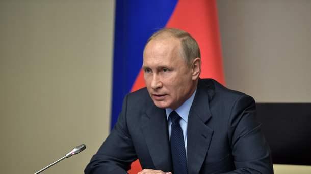 ОБСЕ: Стороны вМинске не определились сточной датой обмена пленными