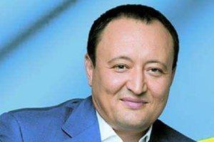 Запорожский губернатор выложил свои советские фото