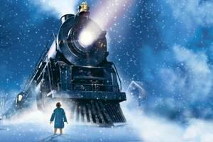 Лучшие фильмы про Новый год и Рождество 2019: выбор редакции