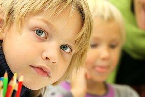 Гройсман має намір вирішити проблему дитячих садків в Україні