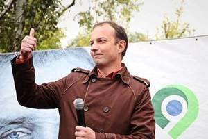 Почему Соболева хотят снять с антикоррупционного комитета: в БПП назвали причину