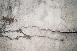 У Краматорську мешканці багатоповерхівки конфліктують через ремонт
