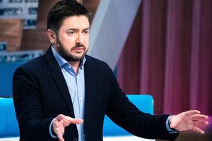 """Благодаря """"Говорить Україна"""" суд впервые отменил пожизненный срок невиновному"""