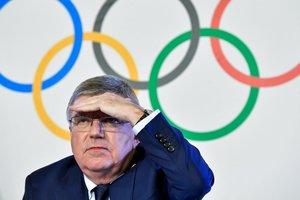 В США рассматривают вариант не отправлять сборную на Олимпиаду-2018