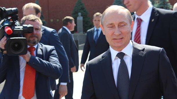 Путин не настолько русский, каким себя позиционирует – сотрудник ЦРУ