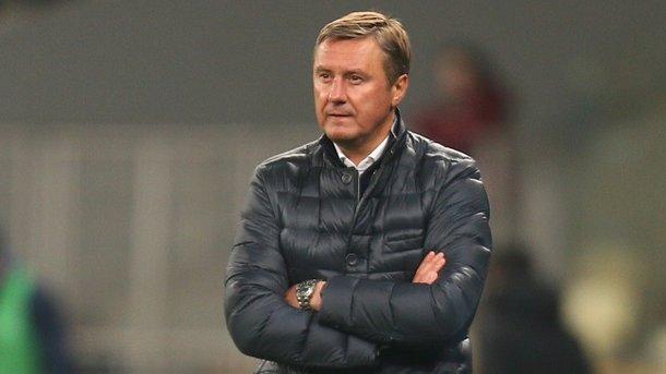 Динамо разгромило Партизан ивышло вплей-офф Лиги Европы