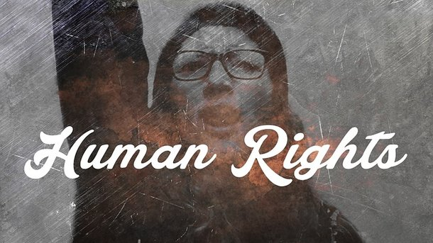 Всеобщая декларация прав человека была принята 10 декабря 1948 года. Фото: pixabay