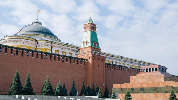 В российской столице впоисках источника неприятного запаха проверили свалки
