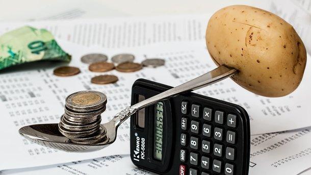 Рост цен напродукты вУкраинском государстве: названы рекордсмены подорожания