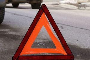 Смертельное ДТП под Киевом: погиб пешеход