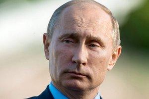 Путин идет на выборы, а переселенцы рассказали, как живет Донецк: главные цитаты недели