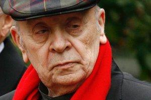 Умер знаменитый советский актер
