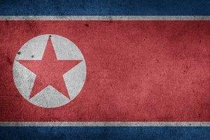 """КНДР провозгласила себя """"бастионом подлинных прав человека"""""""
