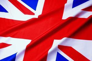 Великобритания призвала РФ освободить украинских политзаключенных