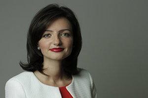 МИД Украины призвал Россию освободить украинских политзаключенных