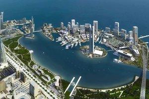 Катар закупит истребители у Великобритании на 8 млрд долларов